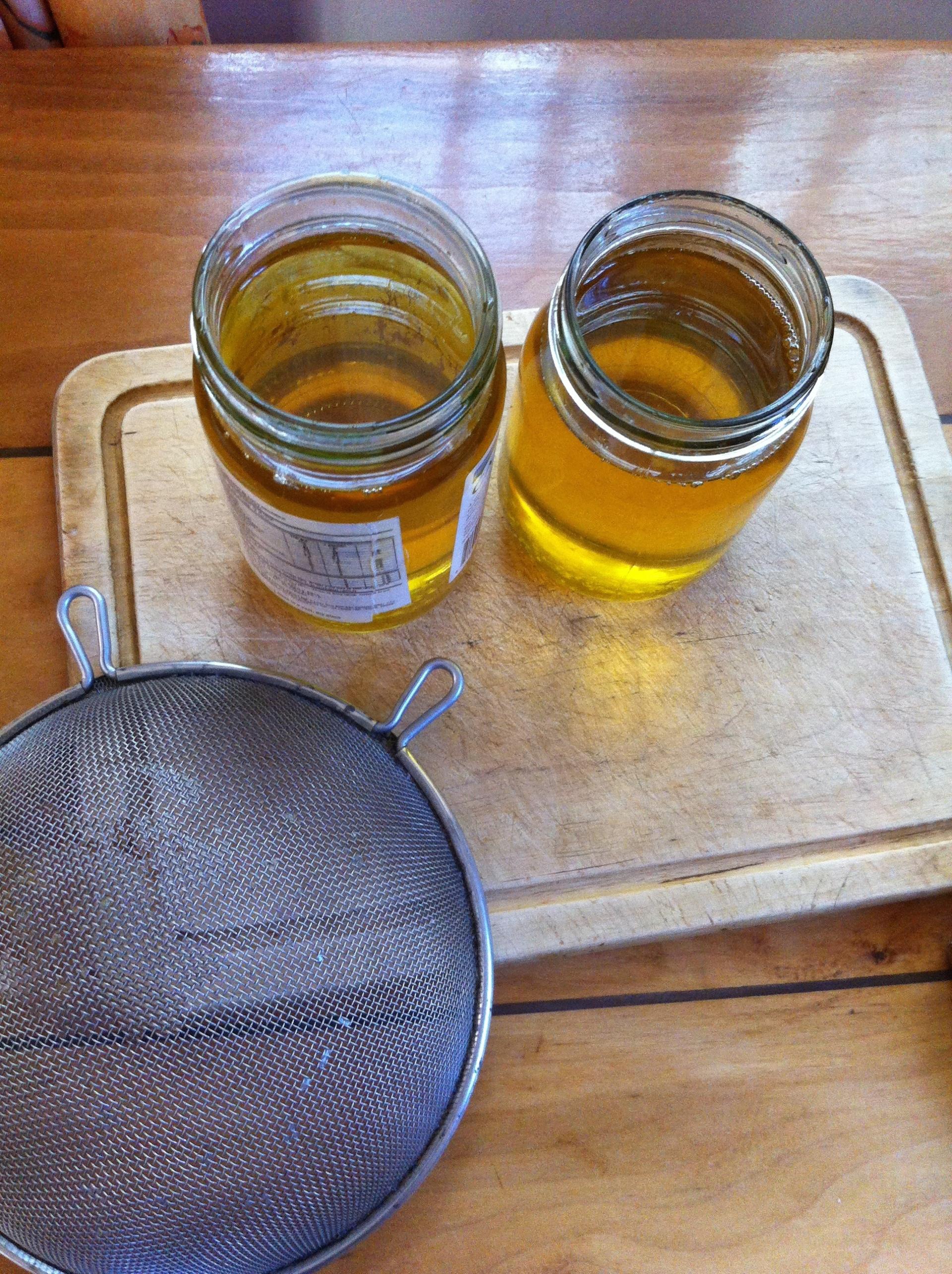 ¿Te has preguntado cómo se hace el cebo (tallow, en inglés)? Aquí tienes instrucciones fáciles de seguir para hacer tu propia grasa, que puedes usar para cocinar, en tu piel como humectante (hay muchas recetas), para hacer velas o jabón.