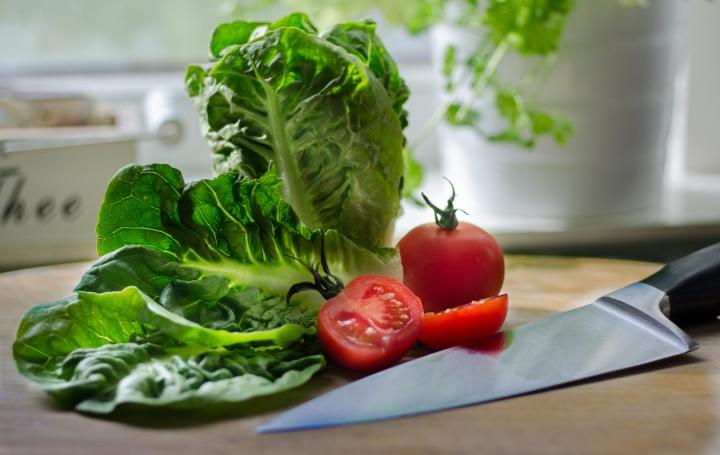 ¿Cuántos carbohidratos es la cantidad ideal para consumir al día?